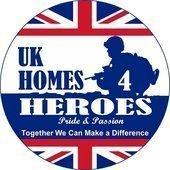 UK-Homes-4-Heroes