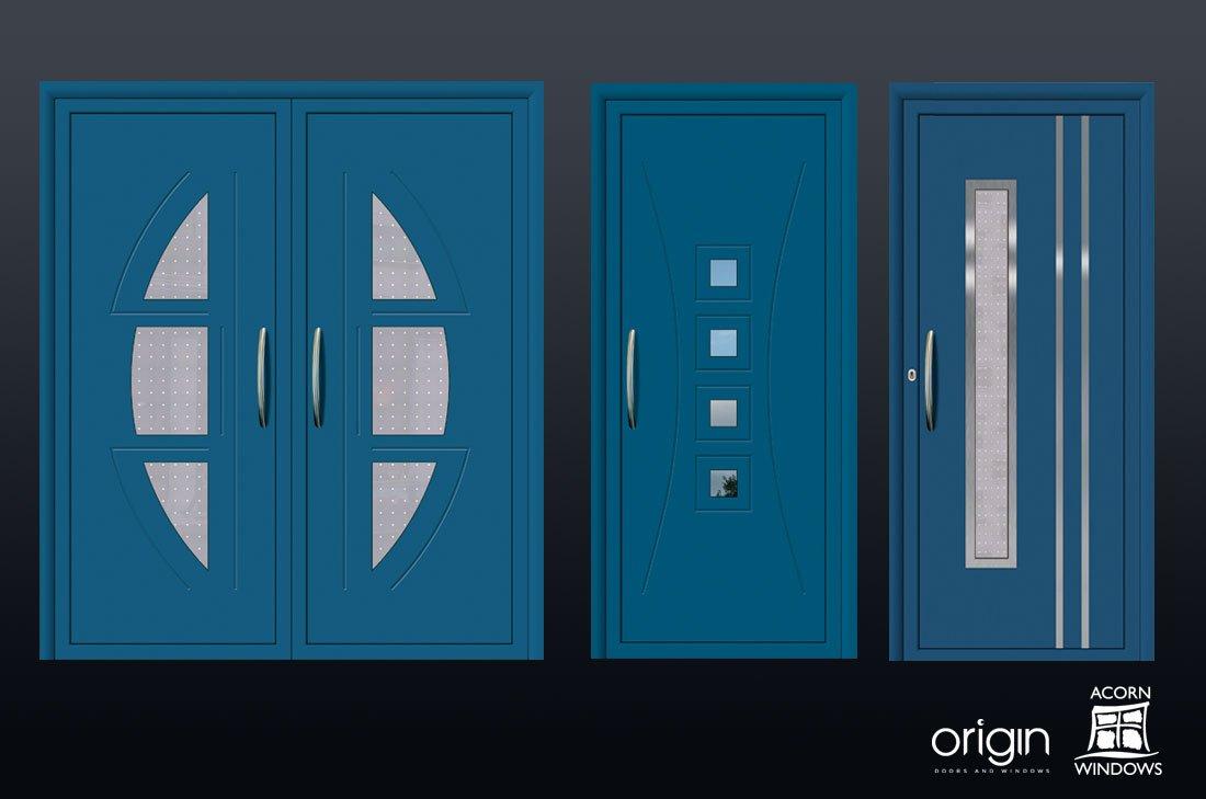 aluminium-doors-nottingham-4