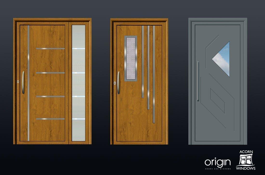 aluminium-doors-nottingham-5