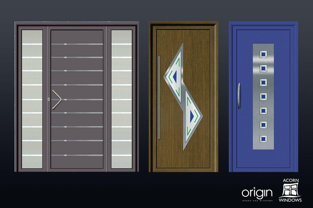 aluminium-doors-nottingham-6