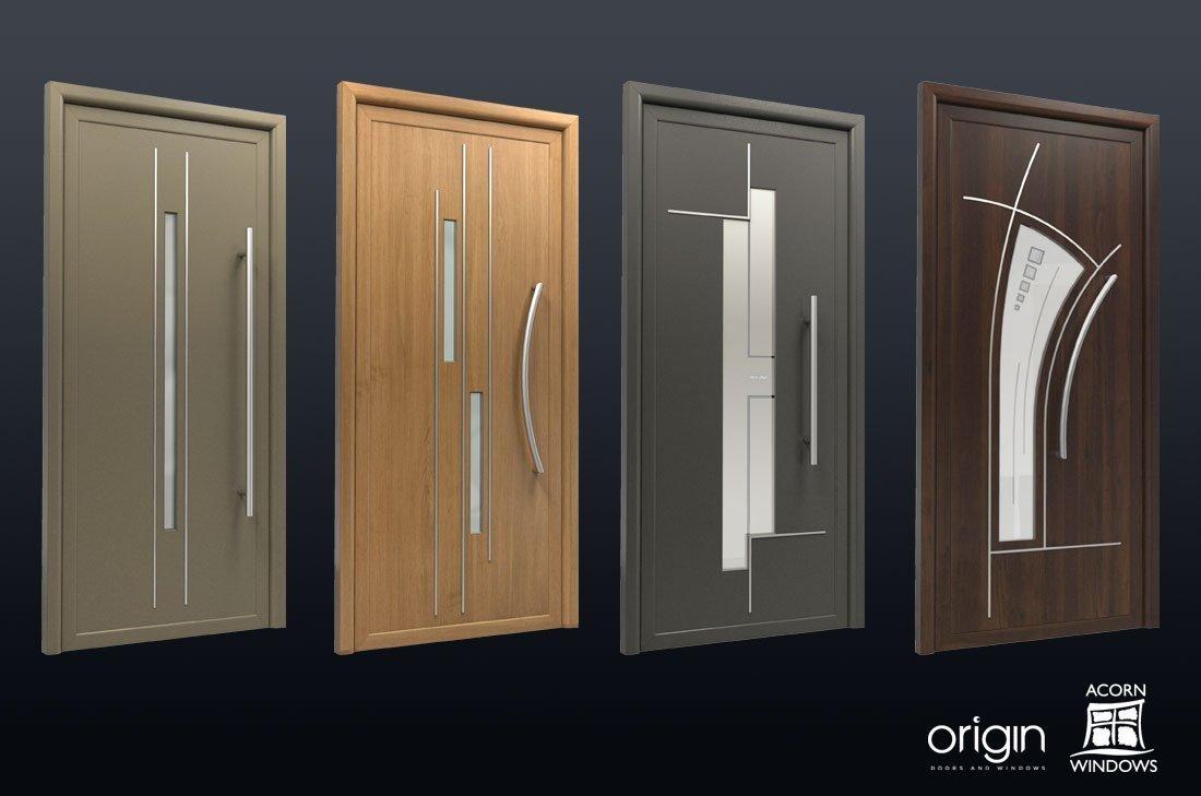 aluminium-doors-nottingham-7