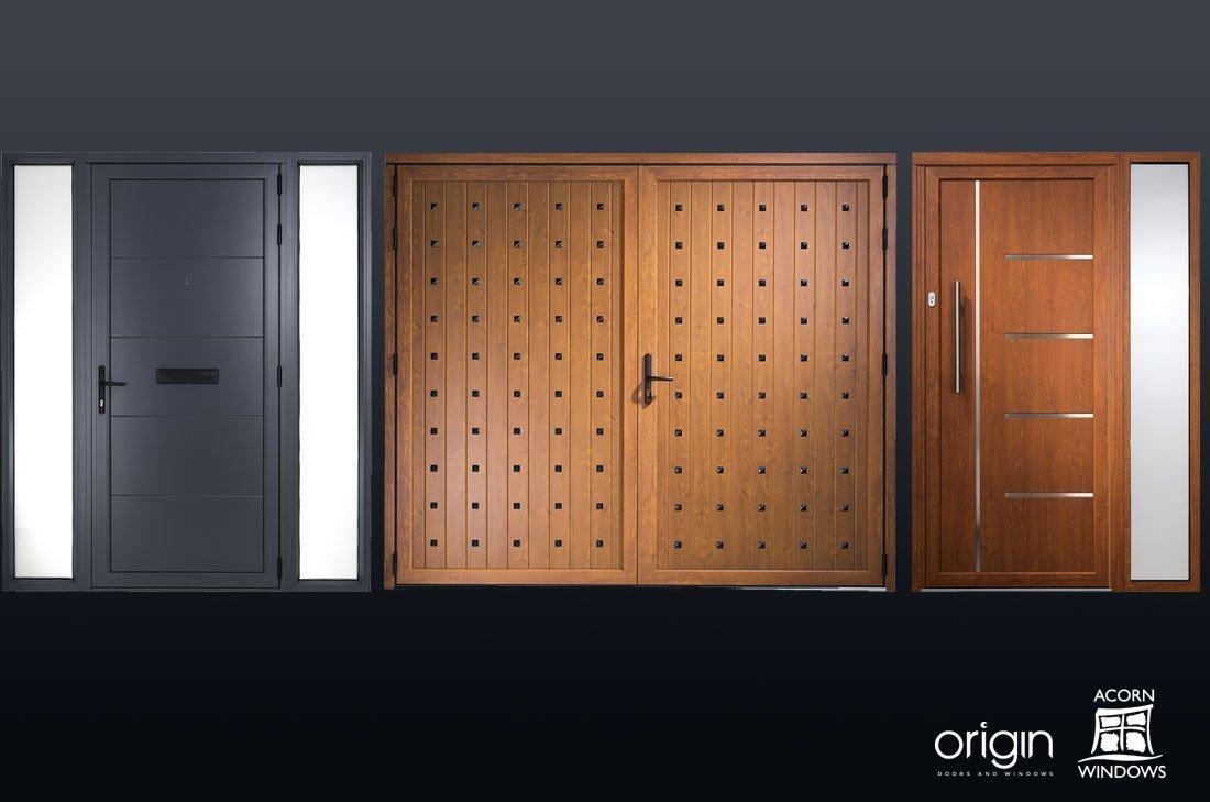 aluminium-doors-nottingham-8