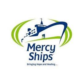 mercy_ships