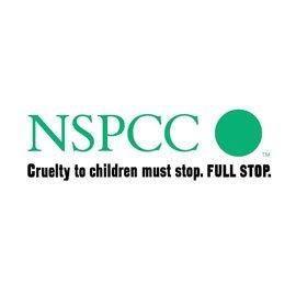 ncpcc