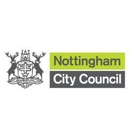 nottingham_city_council
