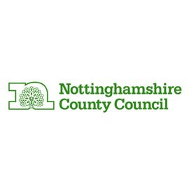nottingham_county_council