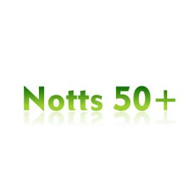 notts_50_plus