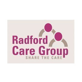 radford_care_group