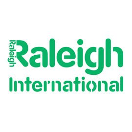 raleigh_international