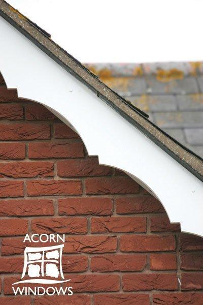 rooflines_nottingham