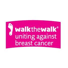 walk_the_walk