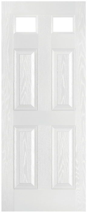 Composite Door Styles - Magnum 02