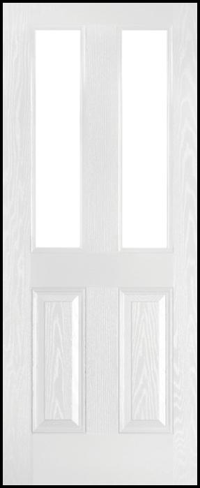 Composite Door Styles - Magnum 03