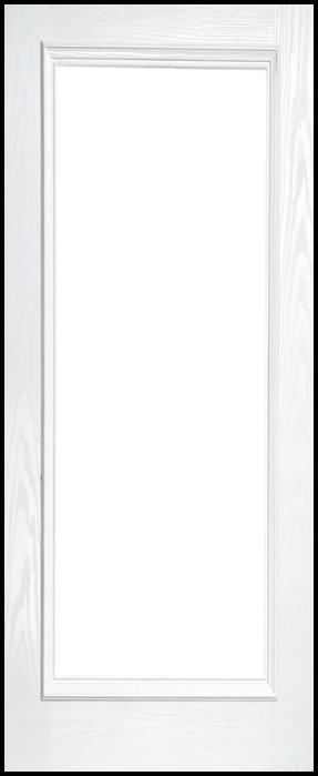 Composite Door Styles - Magnum 19/20