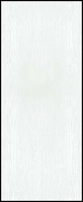 Composite Door Styles - Magnum 23