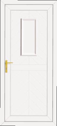 Monroe Door Style