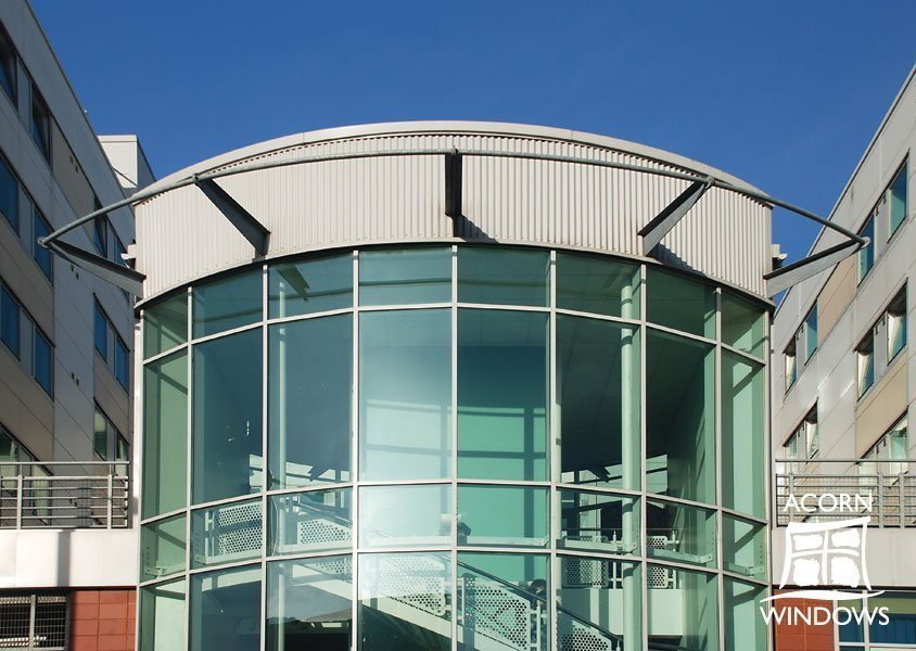 aldi_building_nottingham_glass_2