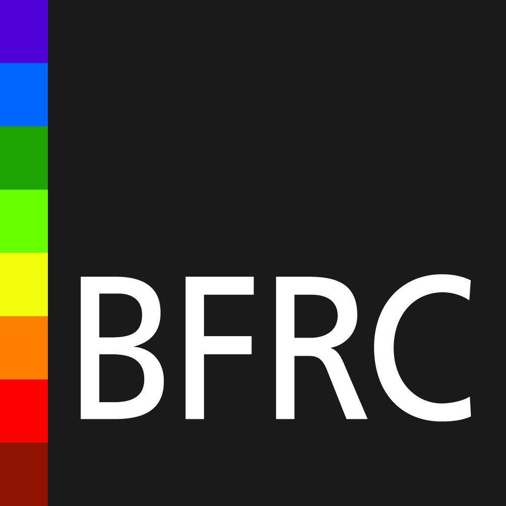 brfc logo